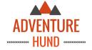 Adventure Hund